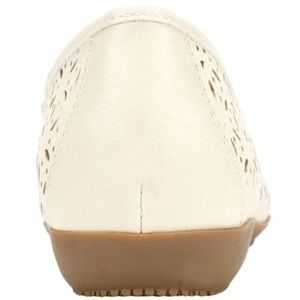 Cliffs Shoes - 💎 Cliffs by White Mountain Cate Ballet Flat